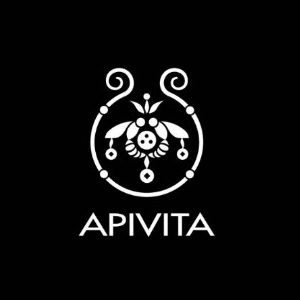 apivita-2_e369zBm