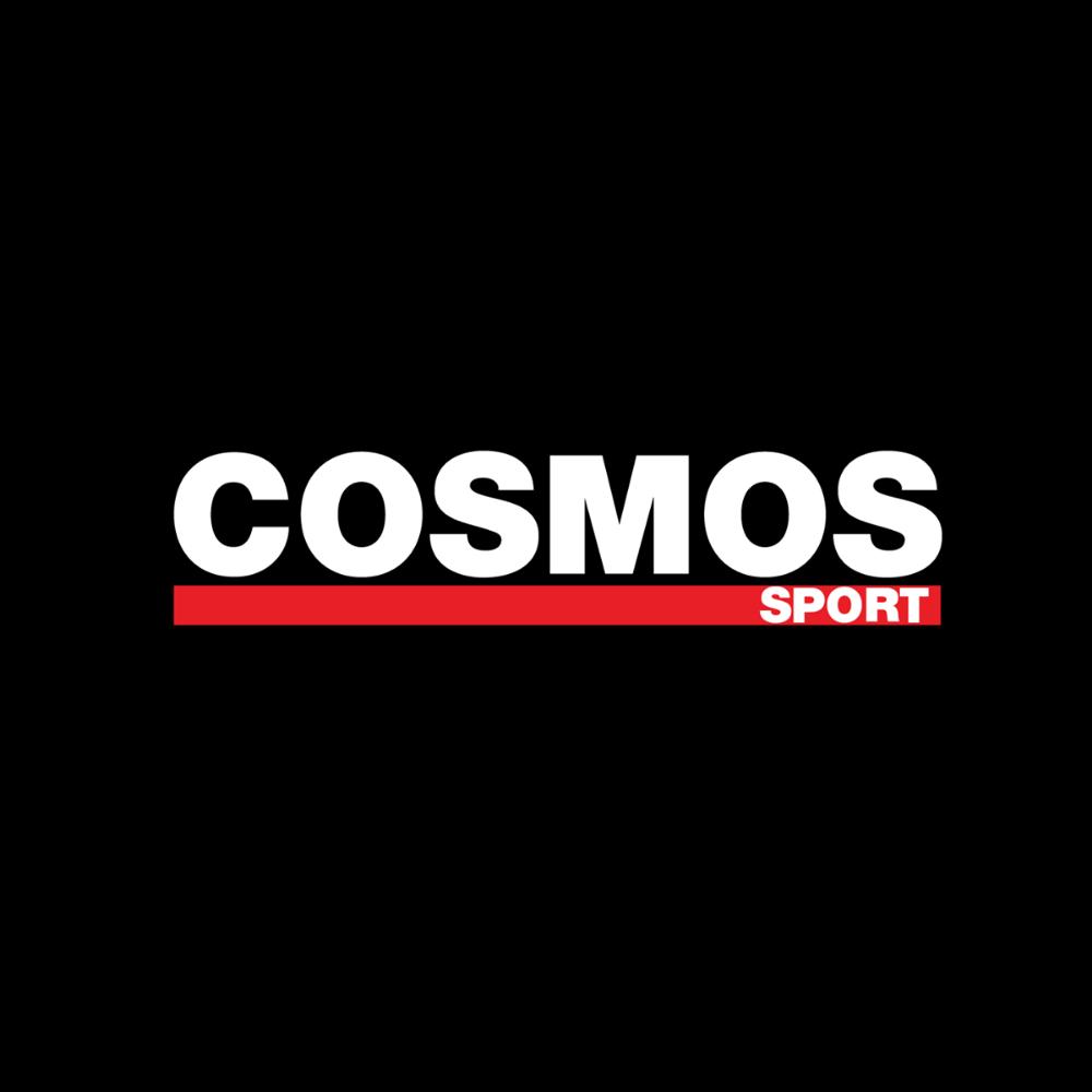cosmos_sport