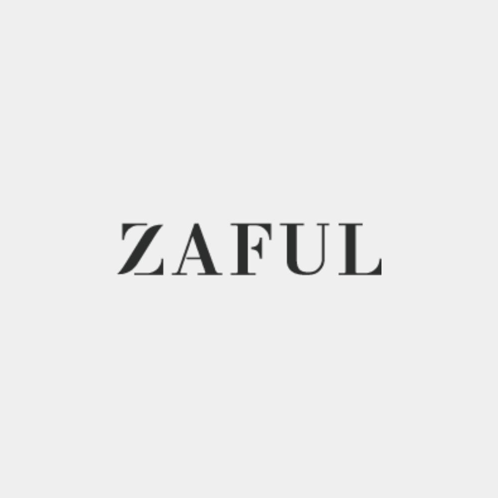 zaful (1)