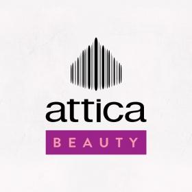 atticabeauty (1)