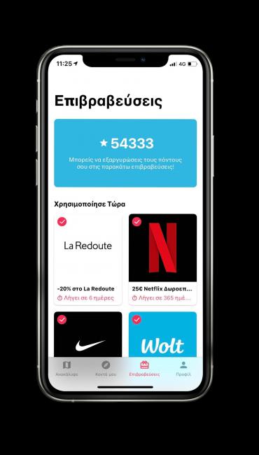 bespot-app-othoni-kouponia